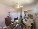4932 Meadow Vista Drive - Photo 13