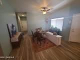 4932 Meadow Vista Drive - Photo 16