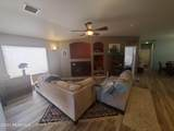 4932 Meadow Vista Drive - Photo 17