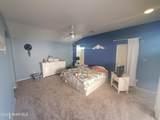 4932 Meadow Vista Drive - Photo 19