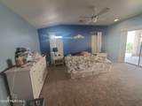 4932 Meadow Vista Drive - Photo 23