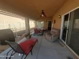 4932 Meadow Vista Drive - Photo 25