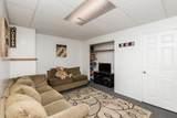 9175 Longhorn Drive - Photo 19