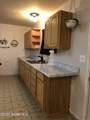 20242 Saguaro Drive - Photo 10