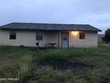 20242 Saguaro Drive - Photo 6