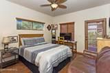 1037 Northridge Drive - Photo 17