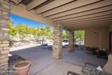 1037 Northridge Drive - Photo 28