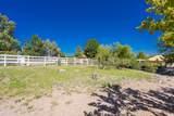 1037 Northridge Drive - Photo 31
