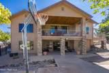 1037 Northridge Drive - Photo 32