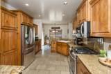 1037 Northridge Drive - Photo 9