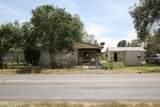 12275 Kachina Place - Photo 1