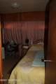 12275 Kachina Place - Photo 20