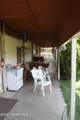 12275 Kachina Place - Photo 32