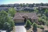2285 Lakewood Drive - Photo 1