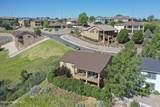 2285 Lakewood Drive - Photo 10