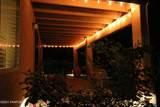 2285 Lakewood Drive - Photo 14