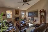 2285 Lakewood Drive - Photo 24