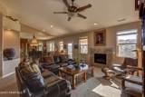 2285 Lakewood Drive - Photo 25