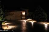 2285 Lakewood Drive - Photo 3