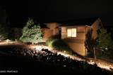 2285 Lakewood Drive - Photo 4
