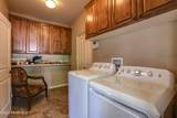 2285 Lakewood Drive - Photo 42