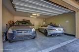 2285 Lakewood Drive - Photo 44