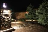 2285 Lakewood Drive - Photo 5
