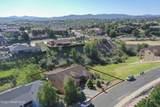 2285 Lakewood Drive - Photo 6