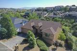 2285 Lakewood Drive - Photo 8