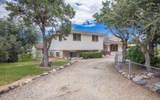 910 Garland Drive - Photo 2