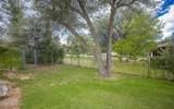 910 Garland Drive - Photo 23