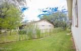 910 Garland Drive - Photo 24