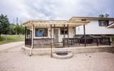 910 Garland Drive - Photo 27