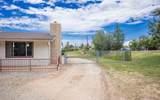 910 Garland Drive - Photo 35