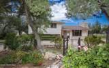 910 Garland Drive - Photo 4