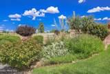 1057 Verde Santa Fe Parkway - Photo 27