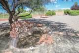 1057 Verde Santa Fe Parkway - Photo 28