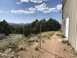 3110 Mapuana Trail - Photo 25