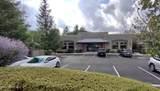 3165 Stillwater Drive - Photo 1