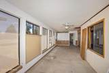 821 Road 2 South - Photo 19