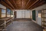 821 Road 2 South - Photo 23