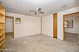 821 Road 2 South - Photo 27