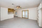 821 Road 2 South - Photo 8