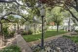 116 Mount Vernon Avenue - Photo 19