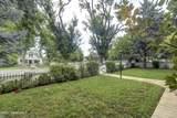 116 Mount Vernon Avenue - Photo 22