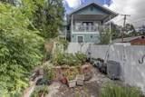 116 Mount Vernon Avenue - Photo 42