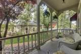 116 Mount Vernon Avenue - Photo 8