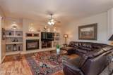 795 Peppermint Way - Photo 13