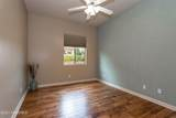 795 Peppermint Way - Photo 26