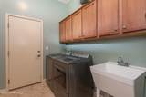 795 Peppermint Way - Photo 28